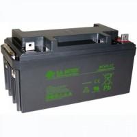 Аккумуляторная батарея BB Battery BC65-12
