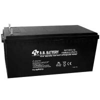Аккумуляторная батарея BB Battery BP200-12