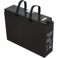 Аккумуляторная батарея BB Battery FTB125-12