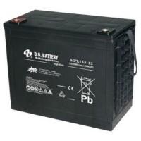 Аккумуляторная батарея BB Battery MPL155-12