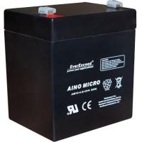 Аккумуляторная батарея EverExceed AM 12-5