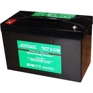 Аккумуляторная батарея EverExceed ST-12100