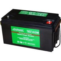 Аккумуляторная батарея EverExceed ST-1265