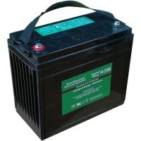 Аккумуляторная батарея EverExceed ST-1280