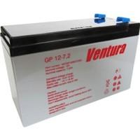 Аккумуляторная батарея Ventura GP 12-7.2
