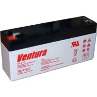 Аккумуляторная батарея Ventura GP 6-3.3