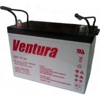 Аккумуляторная батарея Ventura GPL 12-90