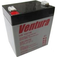 Аккумуляторная батарея Ventura HR 1221W