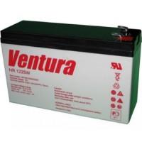 Аккумуляторная батарея Ventura HR 1225W