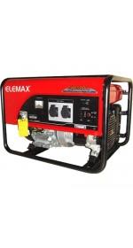 Elemax SH7600-ex
