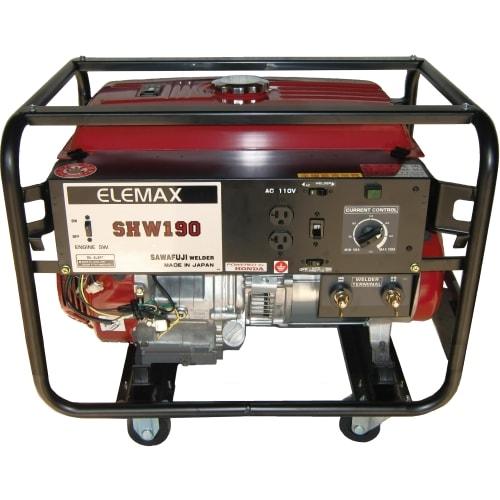 Ибп или стабилизатор для газового котла