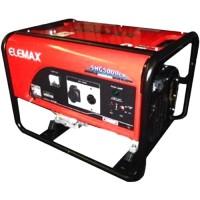 Газовый генератор Elemax SHG5000EX