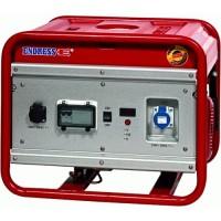 Бензиновый генератор Endress ESE 306 SG-GT Duplex