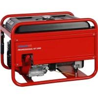 Бензиновый генератор Endress ESE 506 BS-GT