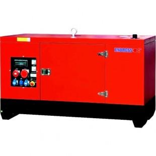 Дизельный генератор Endress ESE 110 IW-B