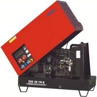 Дизельный генератор Endress ESE 20 YW-B