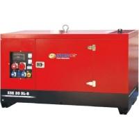 Дизельный генератор Endress ESE 30 DL-B