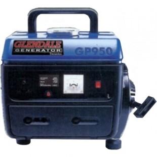 Бензиновый генератор Glendale GP950