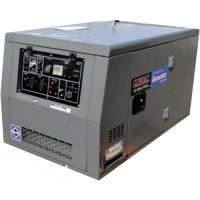 Дизельный генератор Glendale DP15000-SLE