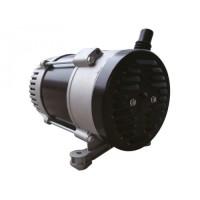 Бензиновый-газовый генератор Hyundai HHY 3000FG