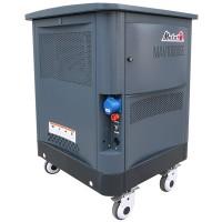 Бензиновый генератор Matari MAV 10000SE