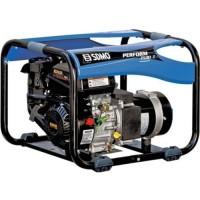 Бензиновый генератор SDMO Technic 7500 T