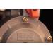 Газовый модуль KBS-2 4-7 кВт