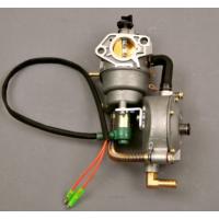 Газовый модуль KMS-3