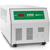 Стабилизатор напряжения Ortea Vega 1-15