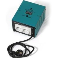 Стабилизатор напряжения Струм СтР-1000 | Strum StR-1000