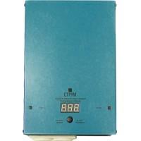 Стабилизатор напряжения Струм СтР-1500 | Strum StR-1500
