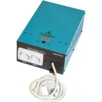 Стабилизатор напряжения Струм СтР-2000 | Strum StR-2000