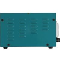 Стабилизатор напряжения Струм СтР-300 | Strum StR-300