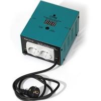 Стабилизатор напряжения Струм СтР-750 | Strum StR-750