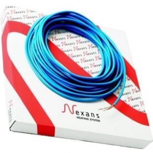 Нагревательный одножильный кабель Nexans TXLP/1 17 (300 Вт)