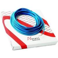 Нагревательный одножильный кабель Nexans TXLP/1 28 (1600 Вт)