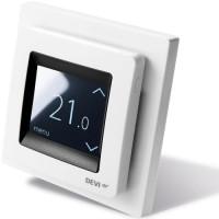 Терморегулятор Devi Devireg Touch