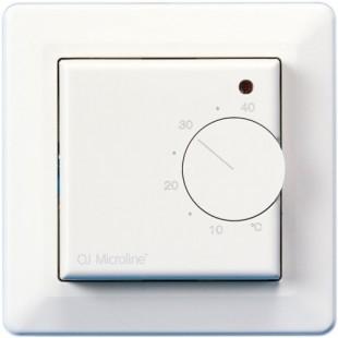 Терморегулятор OJ Electronics MTU2