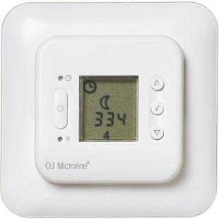 Терморегулятор OJ Electronics OCC2-1999