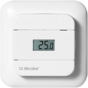 Терморегулятор OJ Electronics OTD2-1999
