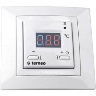 Терморегулятор Terneo Kt