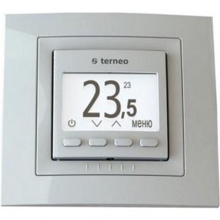Терморегулятор Terneo Pro