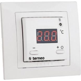 Терморегулятор Terneo Vt