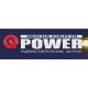 Продукция производителя Q-power: Источники бесперебойного питания (ИБП), сетевые и гибридные инверторы