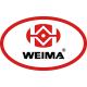 Продукция производителя Weima: Бензиновые и дизельные генераторы.