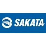 "Добавлена продукция производителя ""Sakata"""