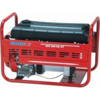 Бензиновый генератор ENDRESS ESE 606 HS/A-GT ES