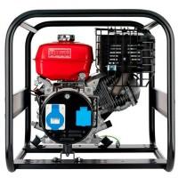 Бензиновый генератор Honda EC 3600