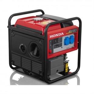 Бензиновый генератор Honda EM30G