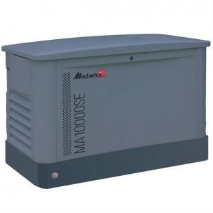 Бензиновый генератор MATARI MA10000SE